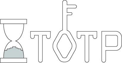 totp_logo